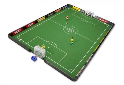 Munchkin Spielfeld
