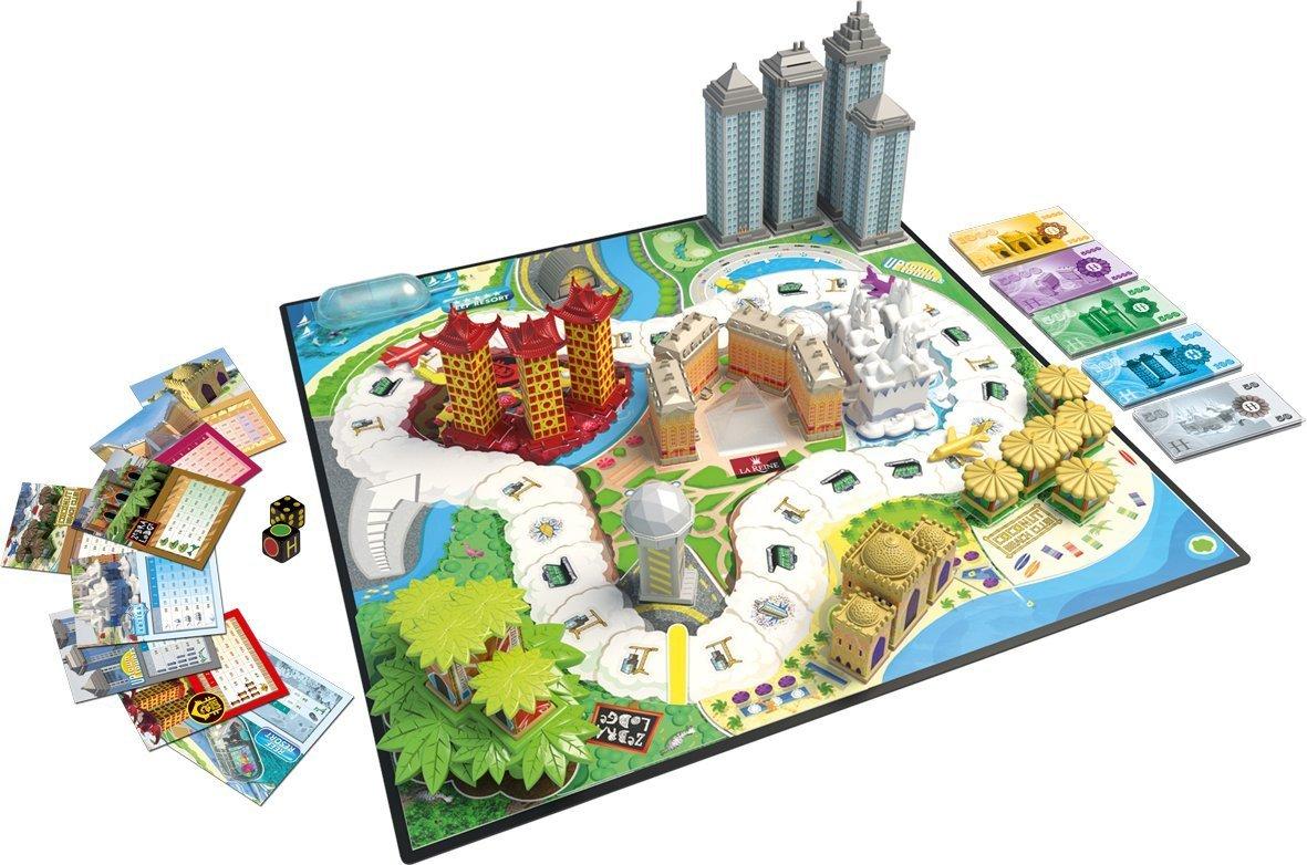 Casino Spiel Deluxe
