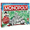 Monopoly Classic (CH Edition)
