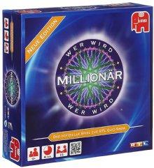 Www.Wer Wird Millionär Kostenlos Spielen