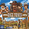 Dice Town (Boardgamebox)