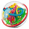 Labyrinth Ball 20cm - Addict-A-Ball