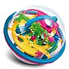 Labyrinth Ball 14cm - Addict-A-Ball