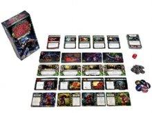 fantasy kartenspiel online