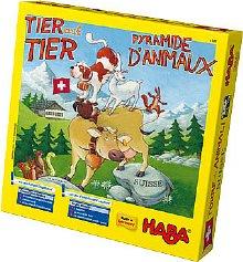 Schweiz Spiel
