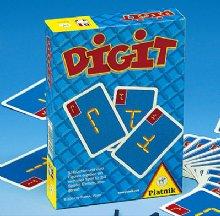 Digit Spiel