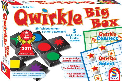 qwirkle online spielen