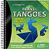 Smart Games - Tangoes Tiere, Travel