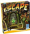 Escape – Der Fluch des Tempels