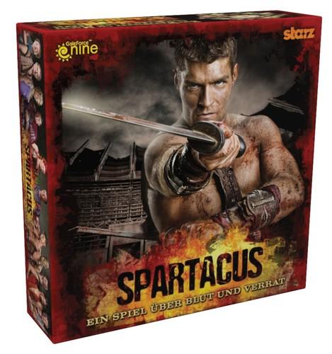 Spartacus Sex Scenes Porno Videos Pornhubcom