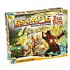Escape - The Curse of the Temple - Big Box 2. Auflage