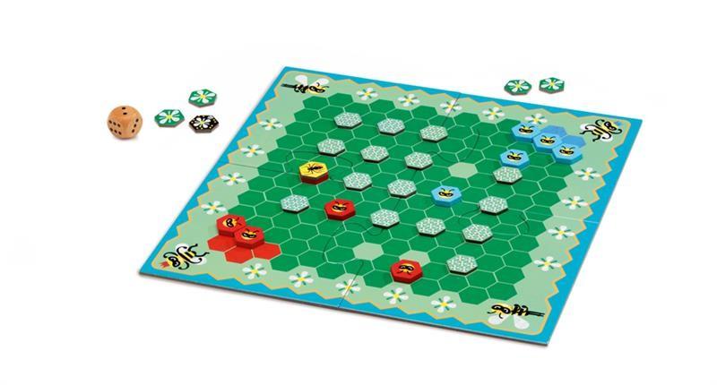 Spielanleitung Poker Wurfel