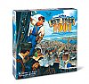 New York 1901 (Blue Orange Games) – ab 8 Jahren, 2 - 4 Spieler, 30-60 Min