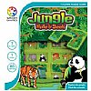 Smart Games - Jungle Hide & Seek