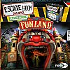 Escape Room - Welcome to Funland Erweiterung