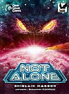 Not Alone (Corax Games)