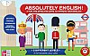 Absolutely English (english) - ab 12 Jahren, 2 - 12 Spieler