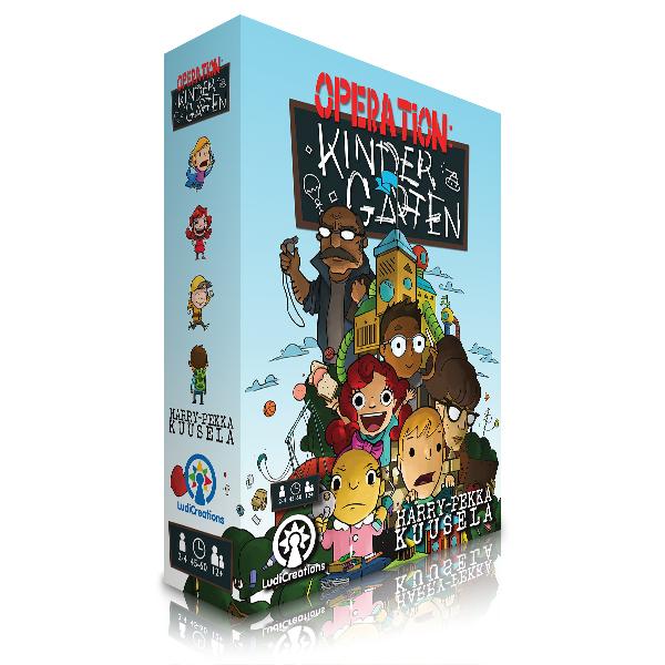 Schach Für Kindergartenkinder Online