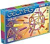 Geomag Color 127 pcs