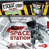 Escape Room - Space Station Erweiterung