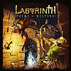Labyrinth - Paths of Destiny (Corax Games)