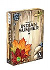 Indian Summer (Edition Spielwiese)