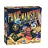 Panic Mansion - Das tanzende Spukhaus (Blue Orange) –