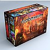 Gloomhaven - DEUTSCH