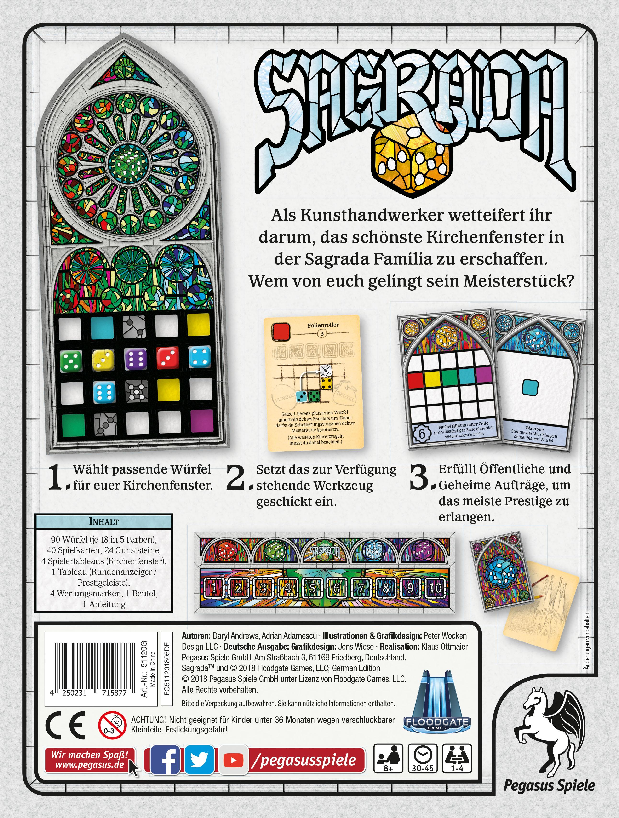 Erfreut Online Färbung Spiele Für Erwachsene Fotos - Framing ...
