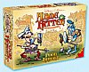 Arme Ritter (logis)