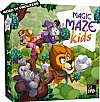 Magic Maze Kids (Sit Down)
