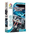 Smart Games - Asteroiden Alarm