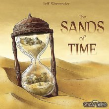 The Sands of Time (Spielworxx)