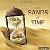 The Sands of Time (Spielworxx) – ab 12 J., 2 - 5 Spieler, 180 Min