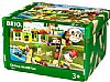 Brio - World Set Deluxe - ab 3 Jahren