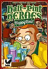 Half-Pint Heroes: Happy Hour Erw. (Corax Games)