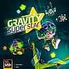 Gravity Superstar (Sit Down)