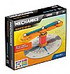 Geomag Mechanics Magnetic motion 35 pcs
