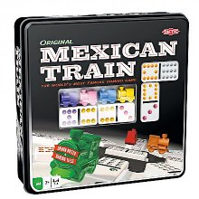 Mexican Train Original