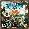 Champions of Midgard (Corax Games)