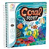 Smart Games - Coral Reef Reisespiel