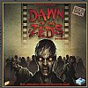 Dawn of the Zeds (Frosted Games) – ab 12 Jahren, 1 - 5 Spieler