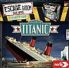 Escape Room - Panic on the Titanic
