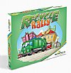 Recycle Rally (Adventerra Games)