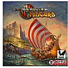 Reavers of Midgard (Corax Games)