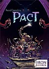 Pact (Irongames)