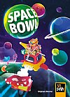 Space Bowl (Sit Down)