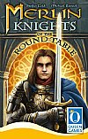 Merlin Knights of the Round Table – Expansion 2