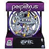 Perplexus New Epic (Spin Master)