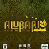 Alubari (Boardgame Box)